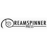 Dreamspinner Press coupons