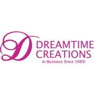 Dreamtime Creations coupons