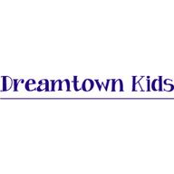 Dreamtown Kids coupons
