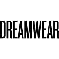 DreamWear coupons