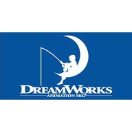 DreamWorks coupons