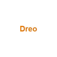 Dreo coupons