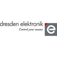 dresden elektronik coupons