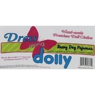 Dress Along Dolly coupons