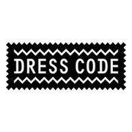 Dress Code coupons