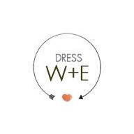 Dress W+E coupons