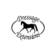 Dressage Extensions coupons