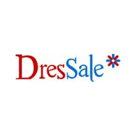 DresSale coupons