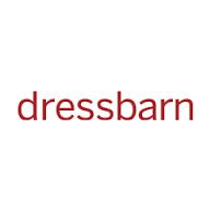 Dressbarn coupons