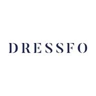 DressFo coupons