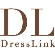 Dresslink coupons