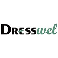 Dresswel coupons