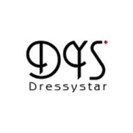 Dressystar coupons