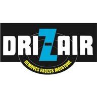 Dri Z Air coupons