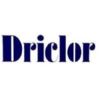 Driclor coupons