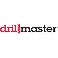 Drill Master coupons