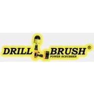 Drillbrush coupons
