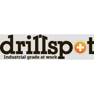 DrillSpot coupons