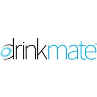 Drinkmate coupons