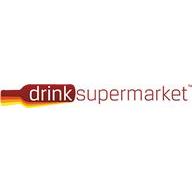 DrinkSupermarket coupons