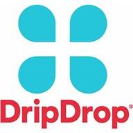 DripDrop coupons