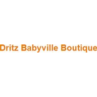 Dritz Babyville Boutique coupons