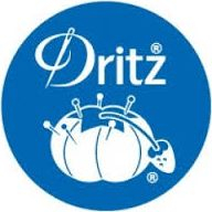 Dritz coupons