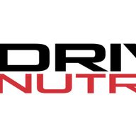 Driven Nutrition coupons