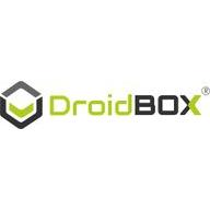 droidbox coupons