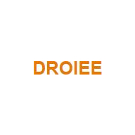 DROIEE coupons
