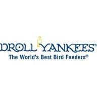 Droll Yankees coupons
