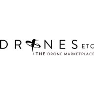 Drones Etc. coupons