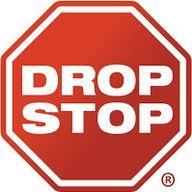 Drop Stop coupons