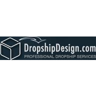 Dropship Design coupons