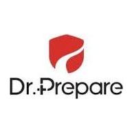 Dr.Prepare coupons
