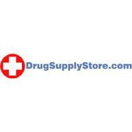 DrugSupplyStore.com coupons