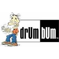 Drum Bum coupons