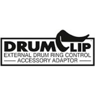 Drum Clip coupons