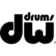 Drum Workshop coupons
