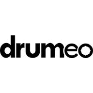 Drumeo coupons