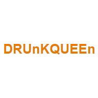 DRUnKQUEEn coupons