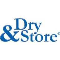 Dry and Store coupons