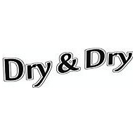 DRY&DRY coupons