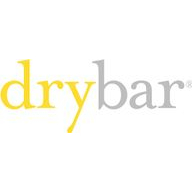 Drybar coupons