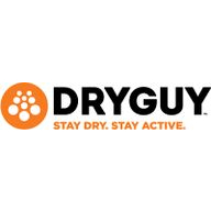 DryGuy coupons