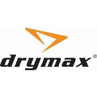 Drymax coupons