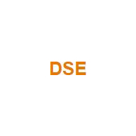 DSE coupons