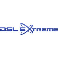 DSL Extreme coupons