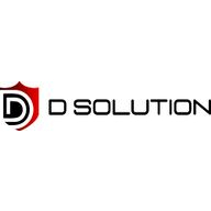 Dsolution coupons