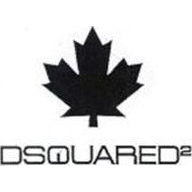 DSQUARED2 coupons